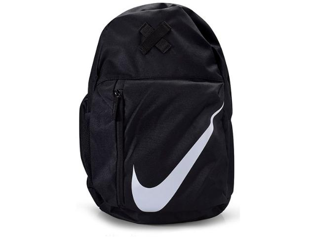 Mochila Masculina Nike Ba5405-010  Elemental Preto