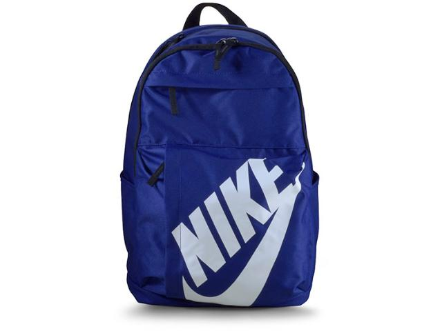 Mochila Unisex Nike Ba5381-590 Elmntl Roxo