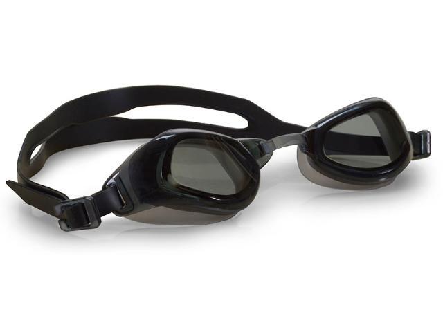óculos Unisex Adidas Br1059 Aquafun 1 Preto
