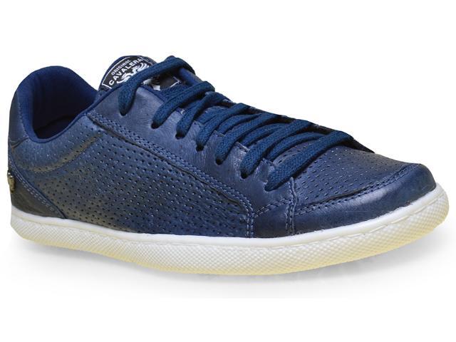 Sapatênis Masculino Cavalera Shoes 13.01.1536 Elvis Marinho