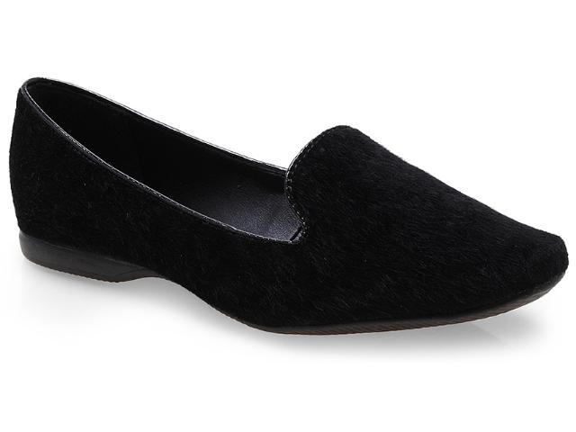 Sapato Feminino Bottero 210502 Preto