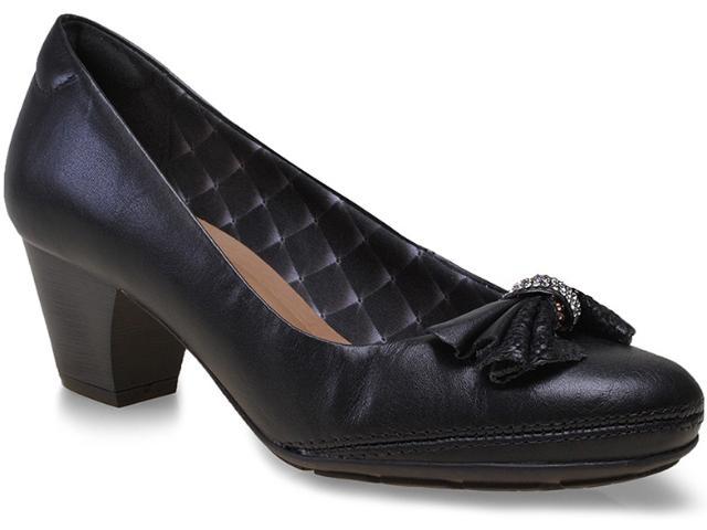 Sapato Feminino Bottero 226107 Preto