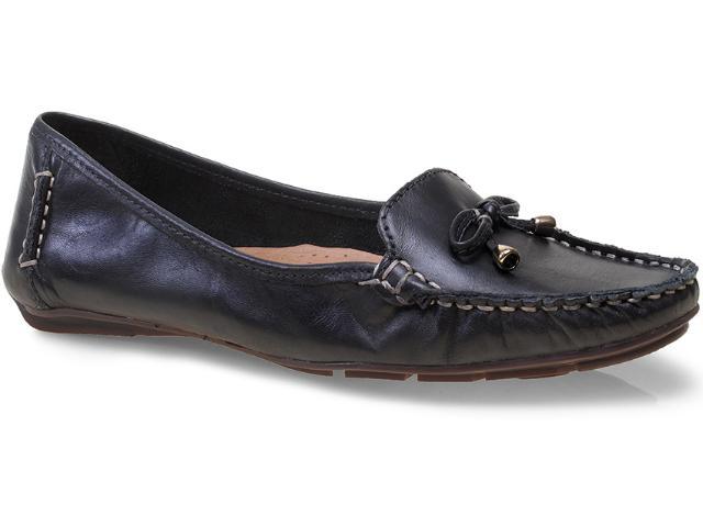 Sapato Feminino Bottero 225601 Preto