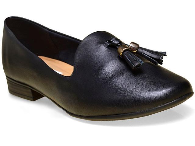 Sapato Feminino Bottero 242504 Preto