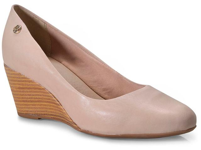 Sapato Feminino Bottero 285942 Marfim