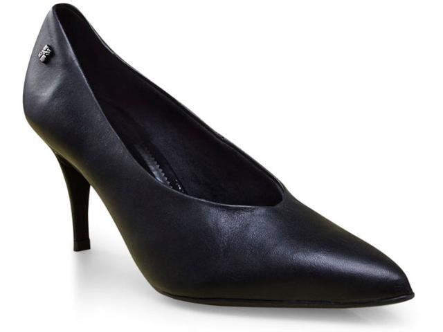 Sapato Feminino Bottero 268002 Preto