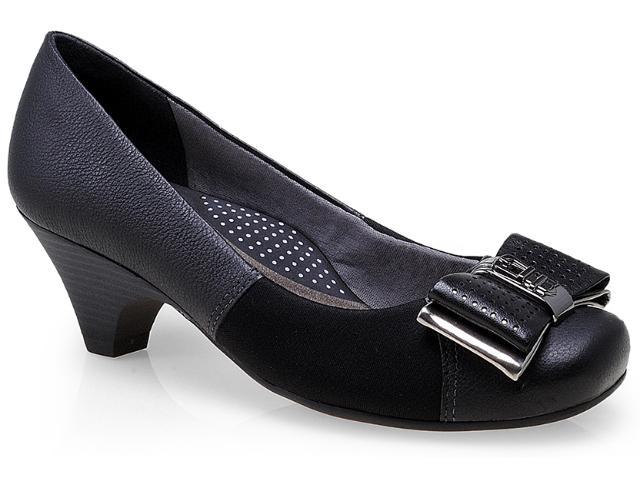 Sapato Feminino Campesi 3993 Preto