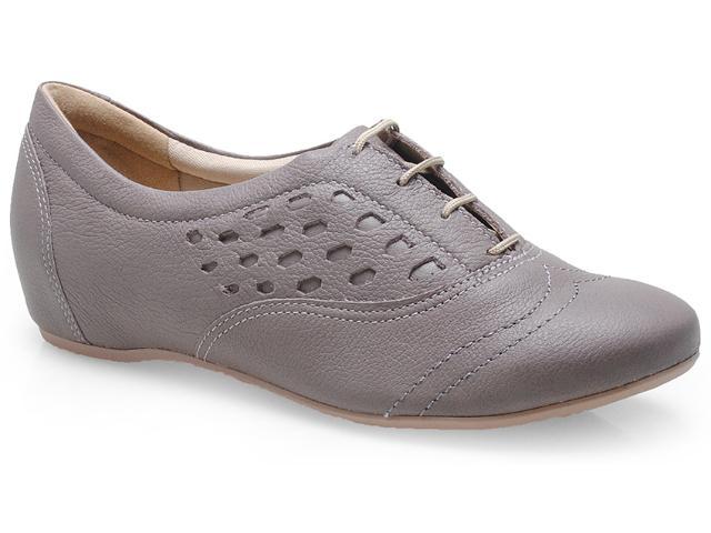 Sapato Feminino Campesi 4123 Rato