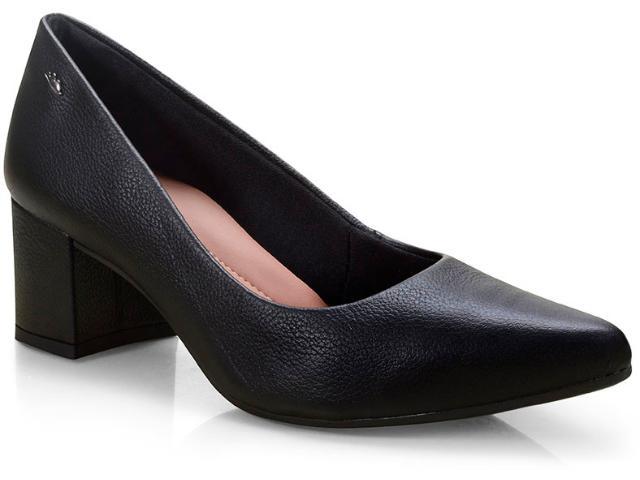 Sapato Feminino Dakota G1441 Preto