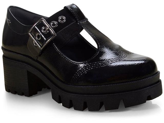 7291595029 Sapato Dakota g1352 Preto Comprar na Loja online...