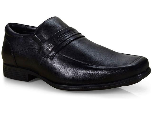 Sapato Masculino Ferricelli Br47265 Preto