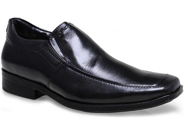 Sapato Masculino Jota pe 11301 Preto