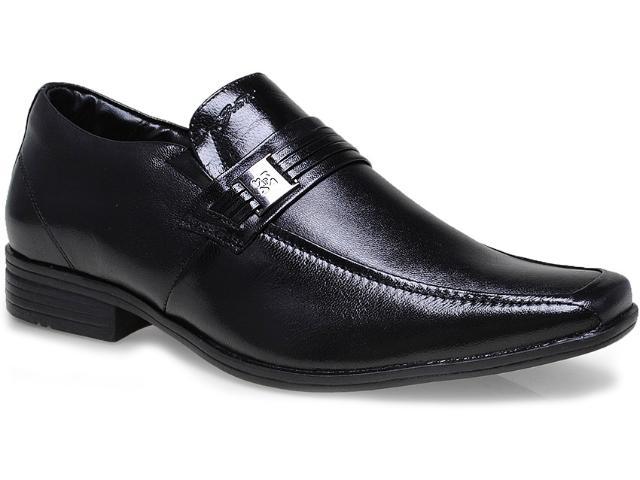 Sapato Masculino Jota pe 13166 Preto