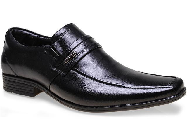 Sapato Masculino Jota pe 13164 Preto