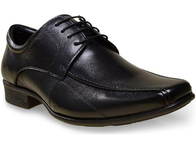 Sapato Masculino Jota pe 13163 Preto