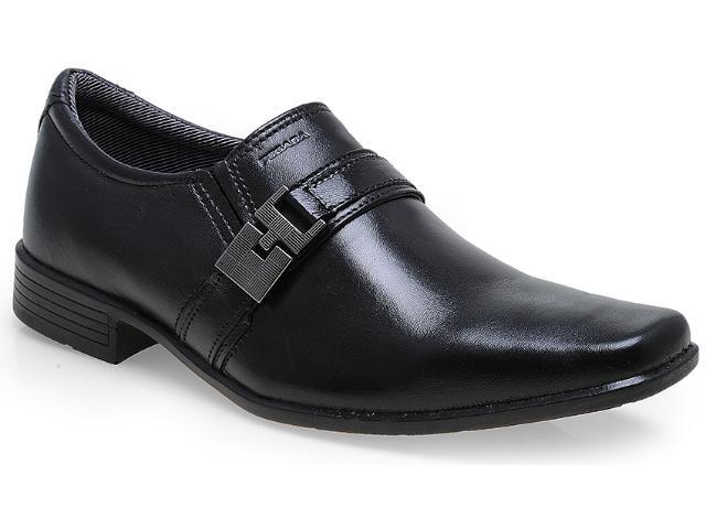 Sapato Masculino Pegada 21809-1 Preto