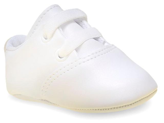 c0dd51d430 Sapato Pimpolho 17656 Branco Comprar na Loja online...