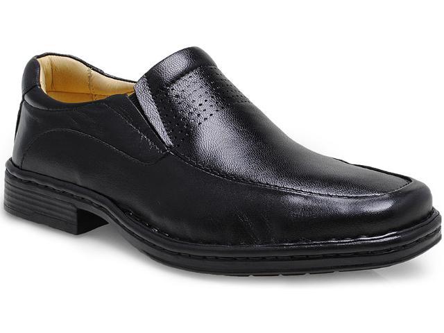Sapato Masculino Rafarillo 8963 Preto