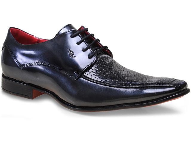 Sapato Masculino Rafarillo 3304 Preto