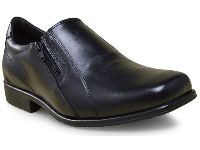 Sapato Masculino Rafarillo 5102 Preto