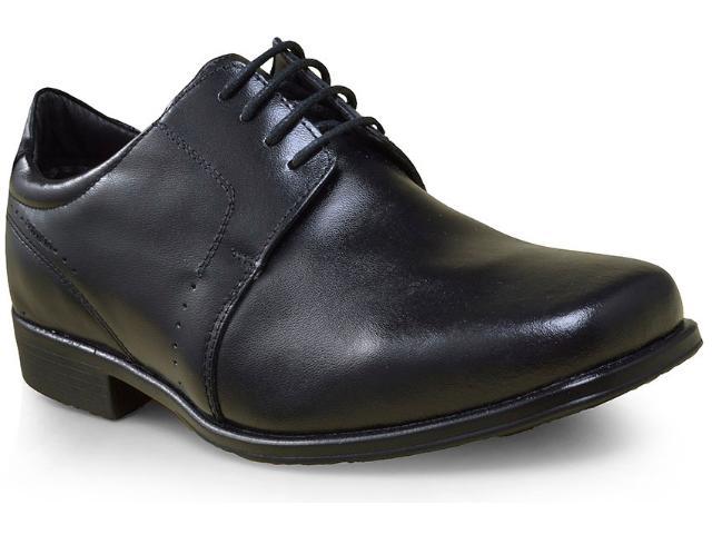 Sapato Masculino Rafarillo 5103 Preto