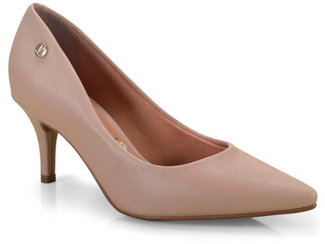 Sapato Feminino Vizzano 1185102 Bege