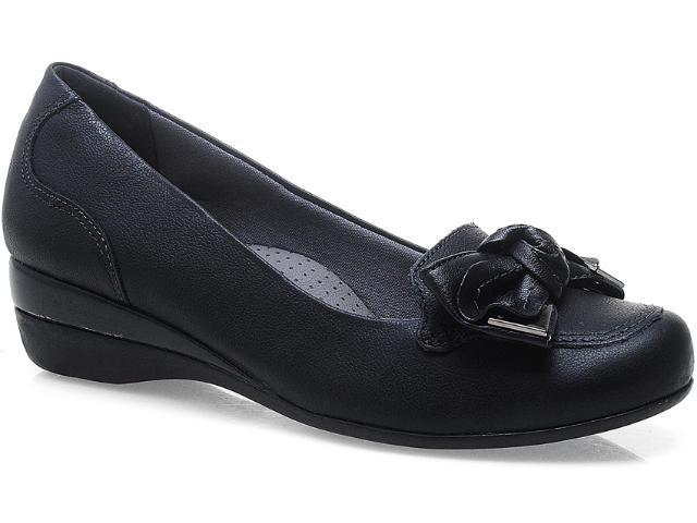 Sapato Feminino Campesi 3464 Preto