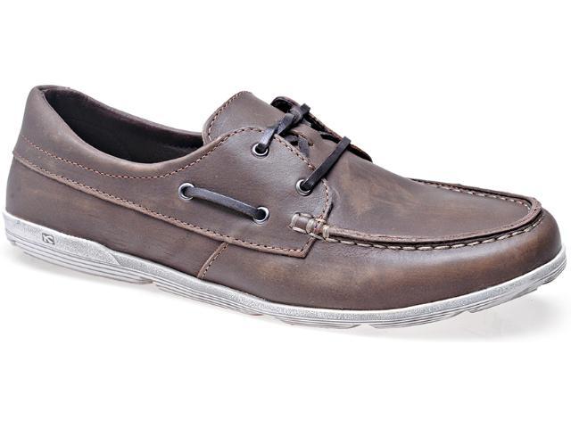 Sapato Masculino Kildare Ru81315 Blush