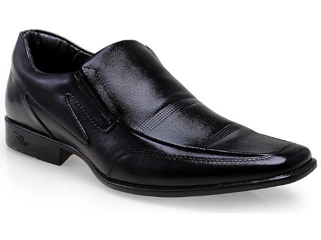 Sapato Masculino Rafarillo 3017 Kit Preto