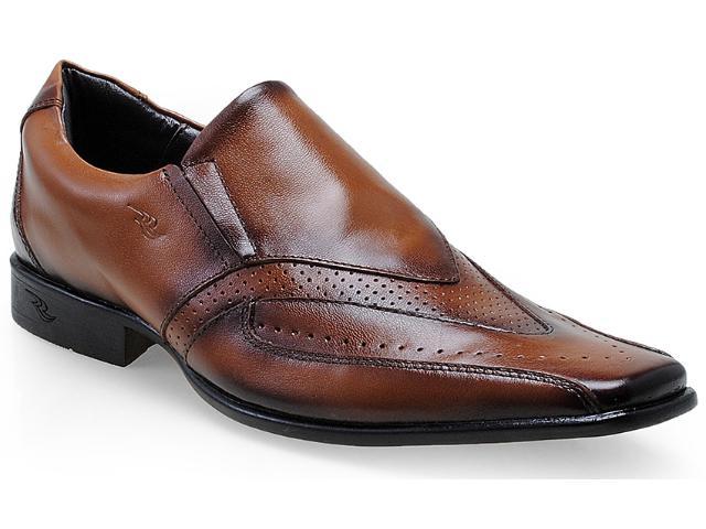 Sapato Masculino Rafarillo 3018 Kit Whisk