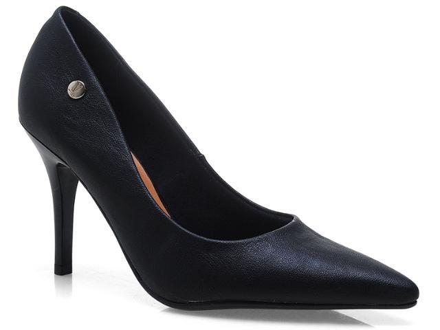Sapato Feminino Vizzano 1071907 Preto