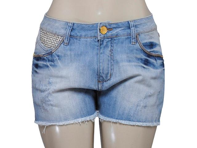 Short Feminino y Exx 18273 Jeans