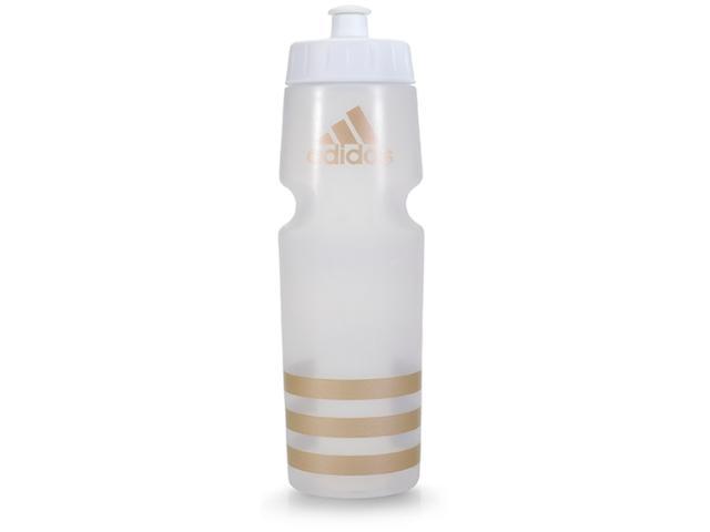 Unisex Adidas Cd6288 Squeeze Perf Branco Transparente