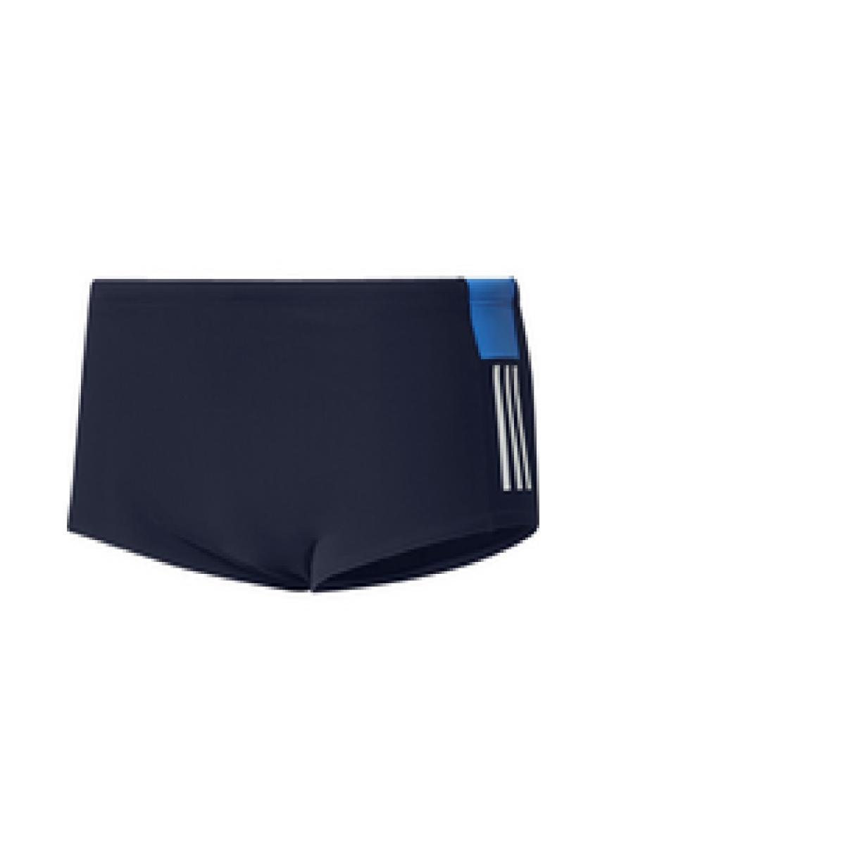 Sunga Masculina Adidas Ej3210 cb Wide Marinho
