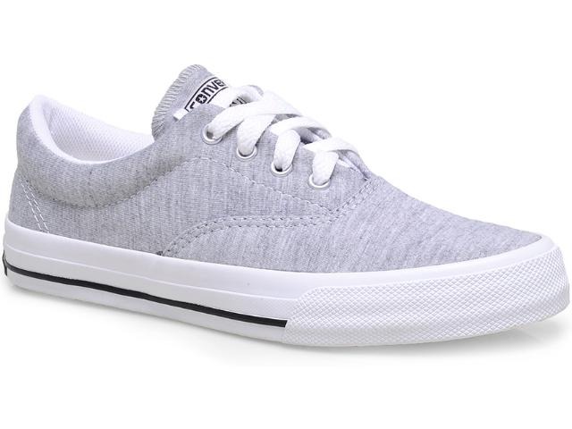 Tênis Feminino All Star Cr342476 Eclipse