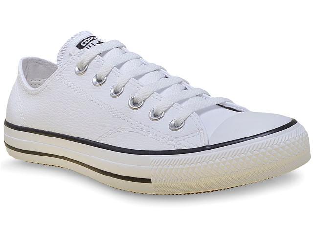 Tênis Unisex All Star Ct4029002 Branco