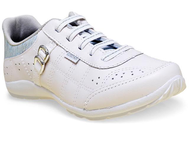 Tênis Feminino Kolosh C0381 Branco