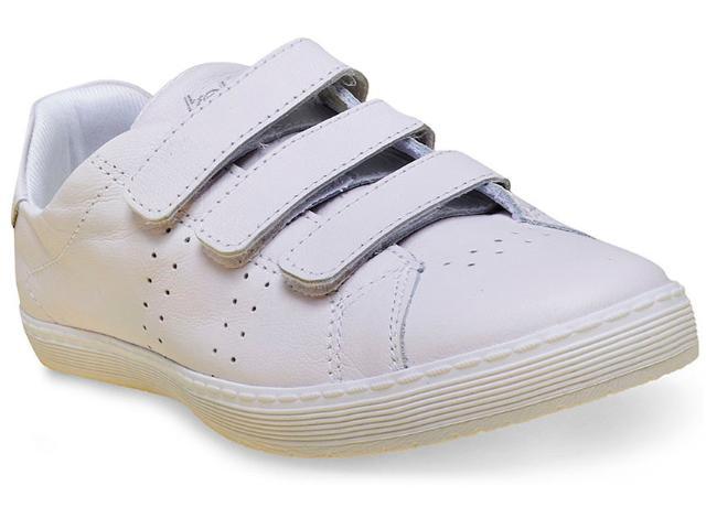 Tênis Feminino Kolosh C0656 Branco