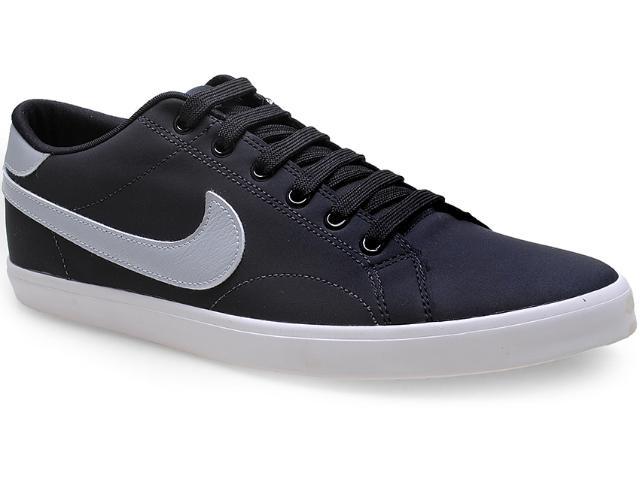 Tênis Masculino Nike 555244-019 Eastham Preto