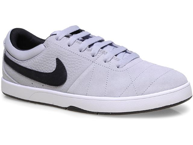 Tênis Masculino Nike 553694-006 Rabona  Cinza/preto