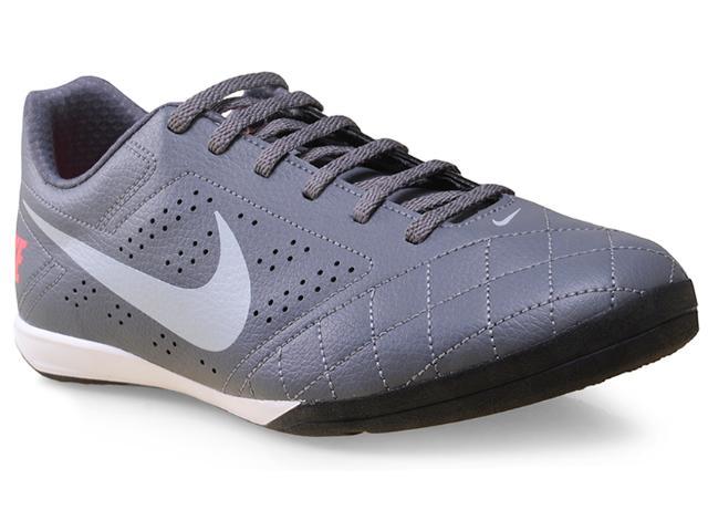 Tênis Masculino Nike 646433-016 Beco 2  Cinza