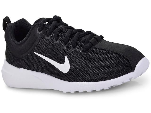 Tênis Feminino Nike 916784-001 Wmns Superflyte Preto/branco