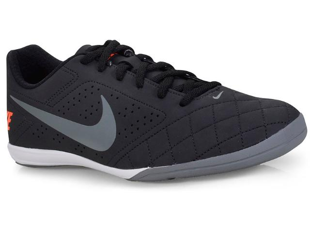 Tênis Masculino Nike 646433-006 Beco 2 Preto