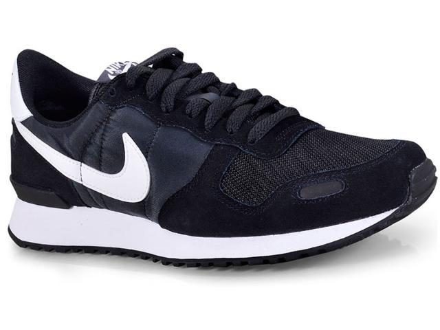 Tênis Masculino Nike 903896-010 Air Vortex Shoe Preto/branco