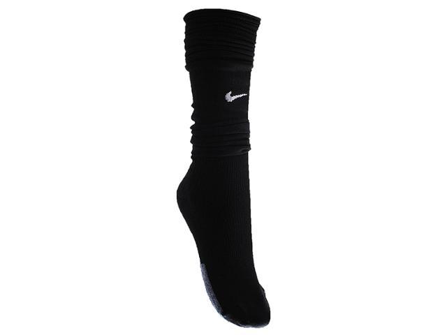 Meião Masculino Nike Sx4770-001 Park iv Team Preto