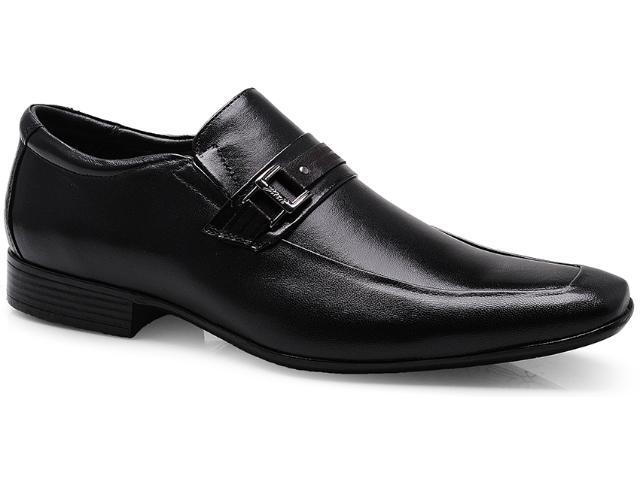 Sapato Masculino Jota pe 12692 Preto