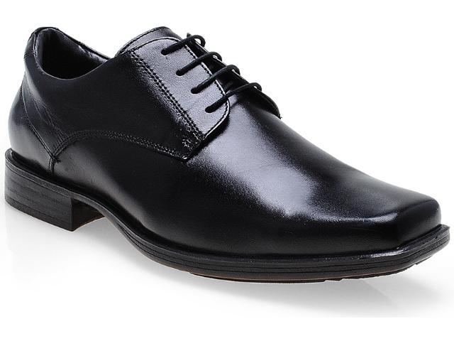 Sapato Masculino Jota pe 14360 Preto
