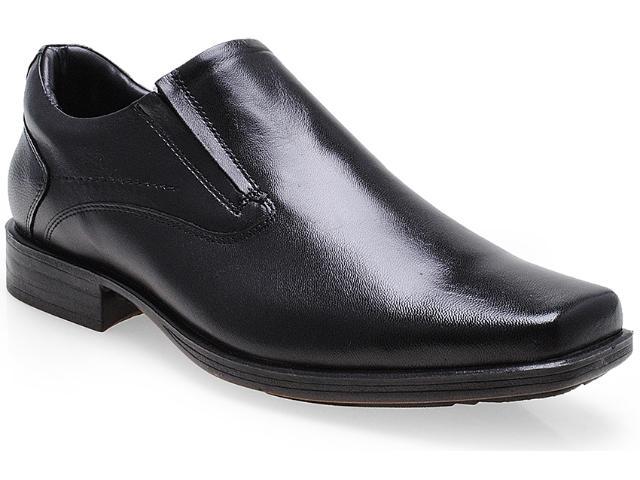 Sapato Masculino Jota pe 14359 Preto