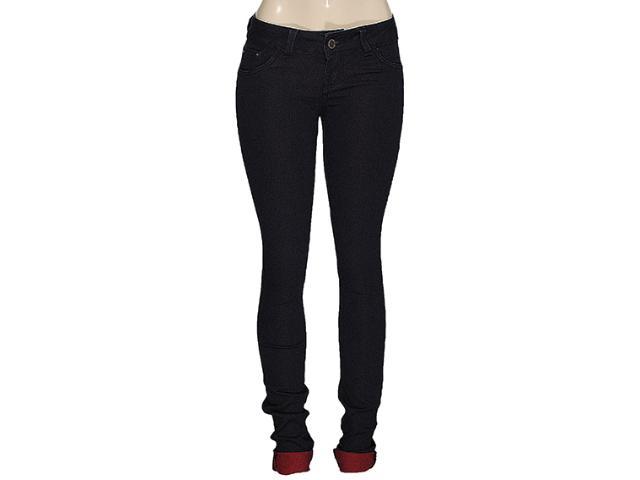 Calça Feminina Kakolako 09991 Jeans