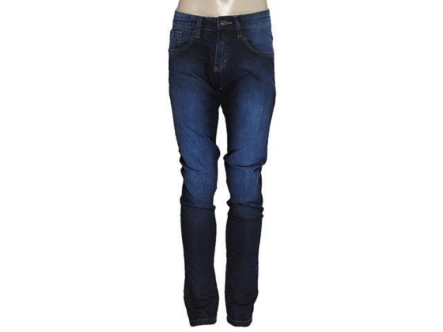 Calça Masculina Kakolako 09822 Jeans